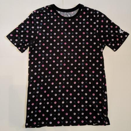 The Nike Tee Mens T-shirt Size Medium for sale  Canada