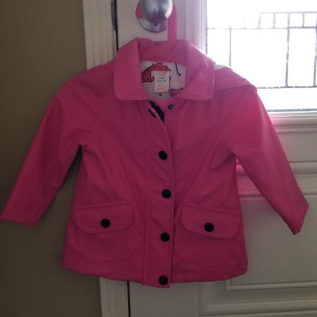 5d8ff74de5e Best New and Used Baby & Toddler Girls Clothing near Bradford, ON