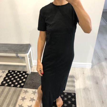 Best New and Used Women's Clothing near Brooklyn, NY