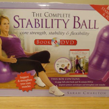 Stability Ball for sale  Canada