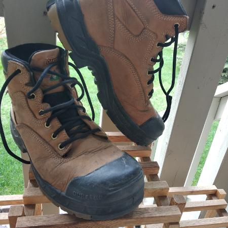 Dakota Safety Shoes Boots for sale  Canada