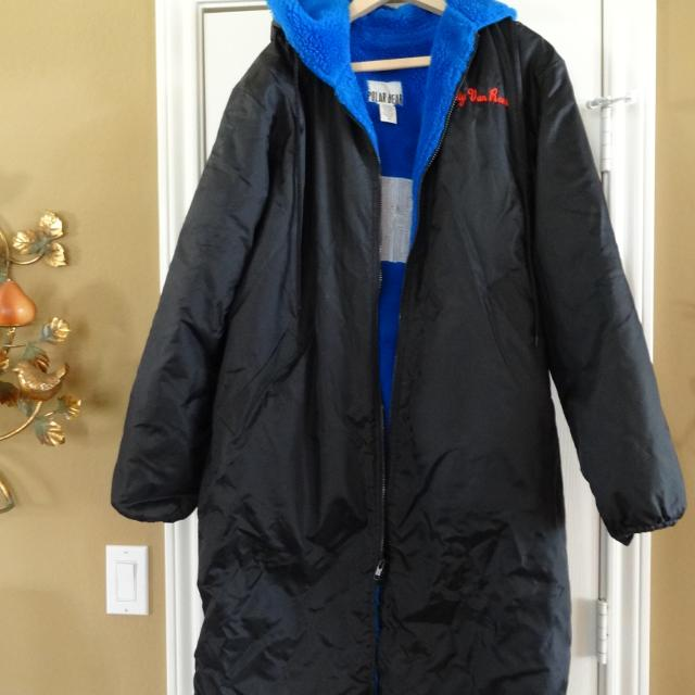 Best Swim Parka For Sale In Rowlett Texas For 2019
