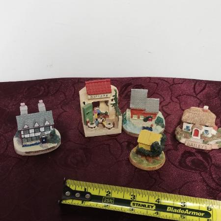 Used, Fairy garden houses for sale  Canada