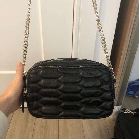 001f8f4c9bae15 Best New and Used Women's Purses, Jewelry & Accessories near Toronto, ON