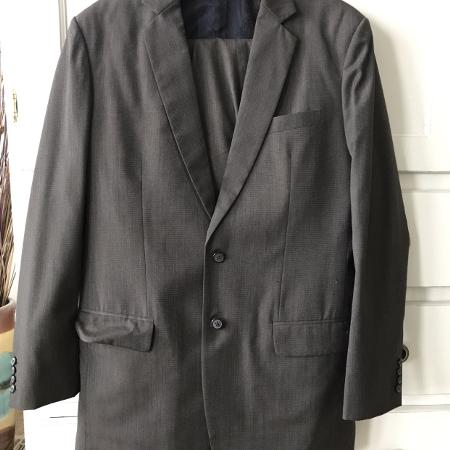 5c50dc13b5cfc Best New and Used Men's Clothing near Nanaimo, BC