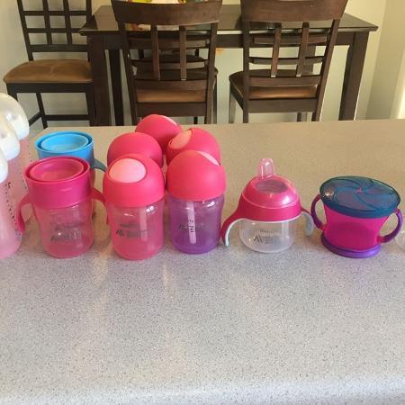 5987e850add Best New and Used Baby Items near Winnipeg
