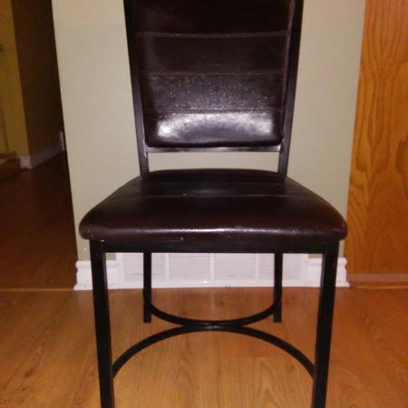 Best New And Used Furniture Near Kingston On