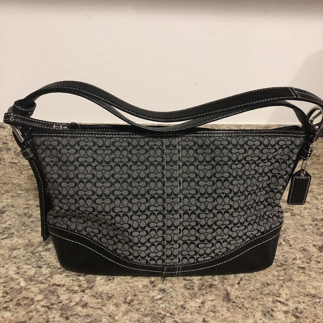 cf01c78ce5 Best Authentic Coach Purse for sale in Scarborough, Ontario for 2019