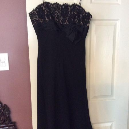Ladies dresses/outfits, used for sale  Canada