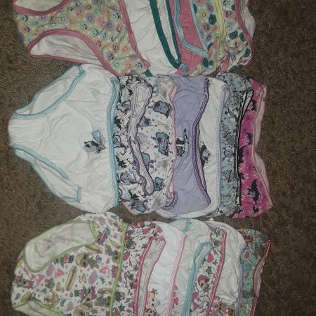 b1109f8e0cdd Best New and Used Girls Clothing near Brazoria County, TX