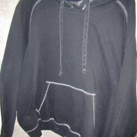 b8b4215d4b9 Best New and Used Men's Clothing near Moose Jaw, SK