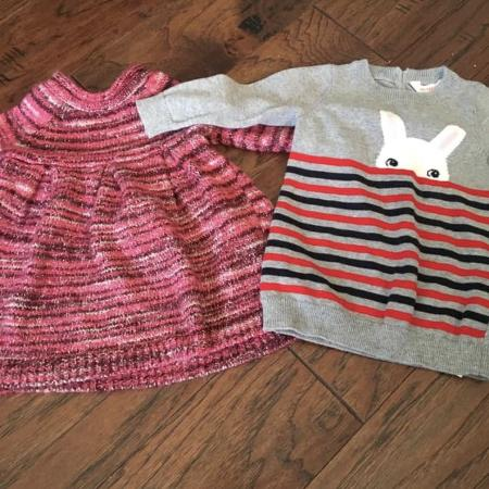 1bd94493 Best New and Used Baby & Toddler Girls Clothing near Barrie, ON