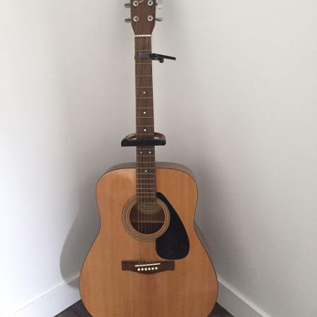 Used, Guitare Yamaha F310 for sale  Canada