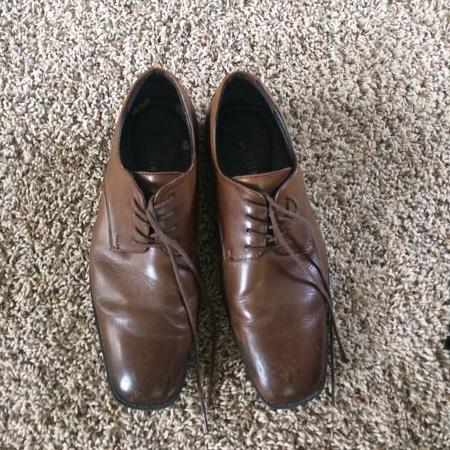 ddcaa7f83d5 Best New and Used Men's Shoes near Morton, IL