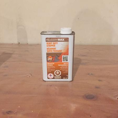Paint stripper for sale  Canada