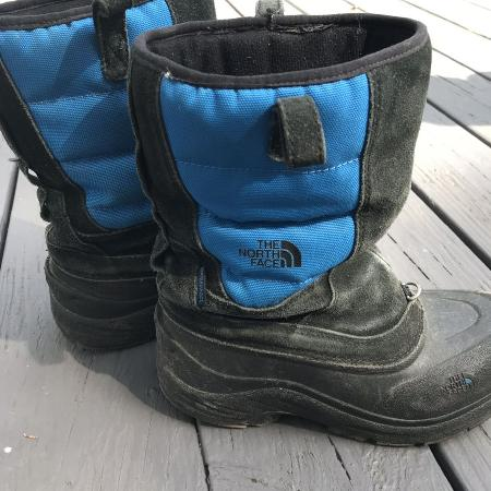 a6c5c81e7 Best New and Used Boys Shoes near Port Huron, MI