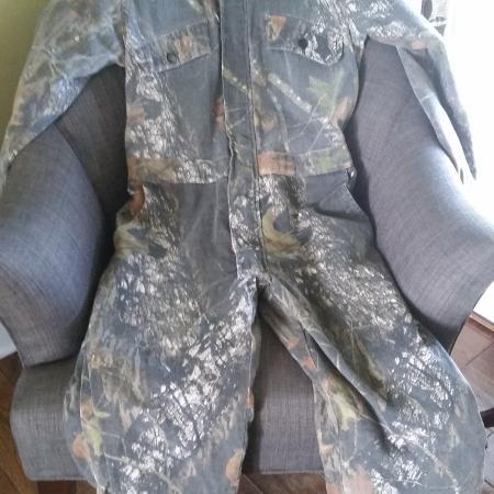 883f87578 Jonesboro, AR Buy and Sell New & Used Stuff | VarageSale