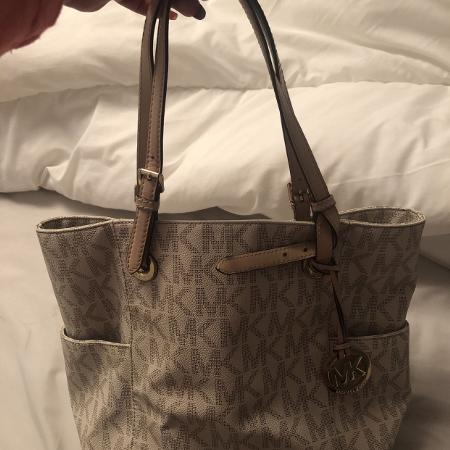 a47f5aff629546 Best New and Used Women's Purses, Jewelry & Accessories near Ajax, ON