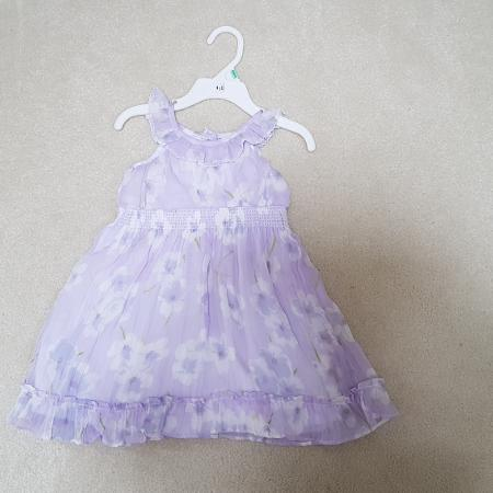 32ffd0002d517 Best New and Used Baby & Toddler Girls Clothing near Richmond, BC