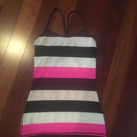e998d42c1 Best New and Used Women s Clothing near Cochrane
