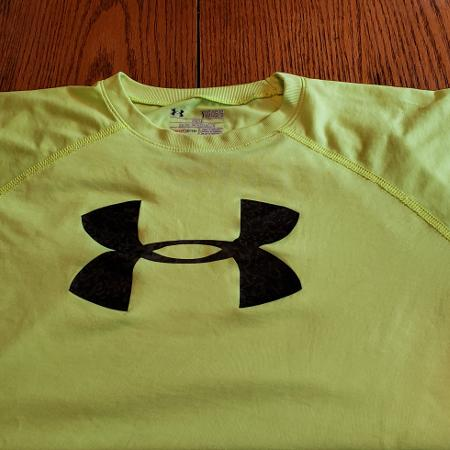 5f786681 Best New and Used Junior & Teen Boys Clothing near Port Huron, MI