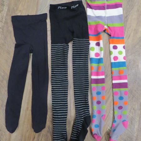 08bb7b7bc5b21 Best New and Used Girls Clothing near Peoria, IL