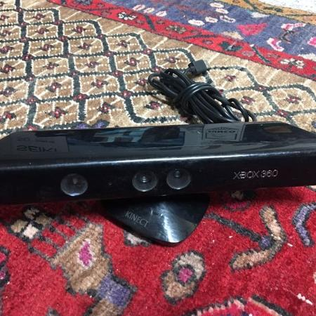 Xbox 360 connect for sale  Canada