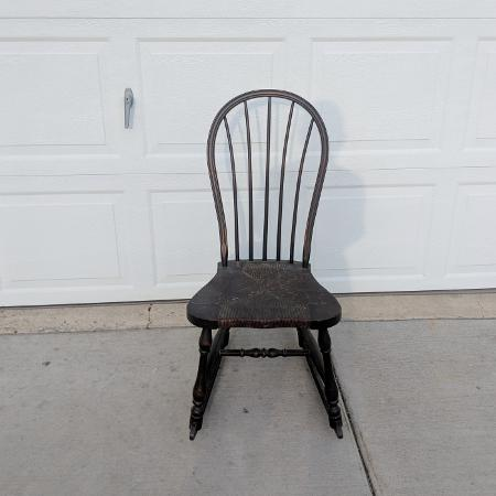 Best New And Used Furniture Near Janesville Beloit Wi