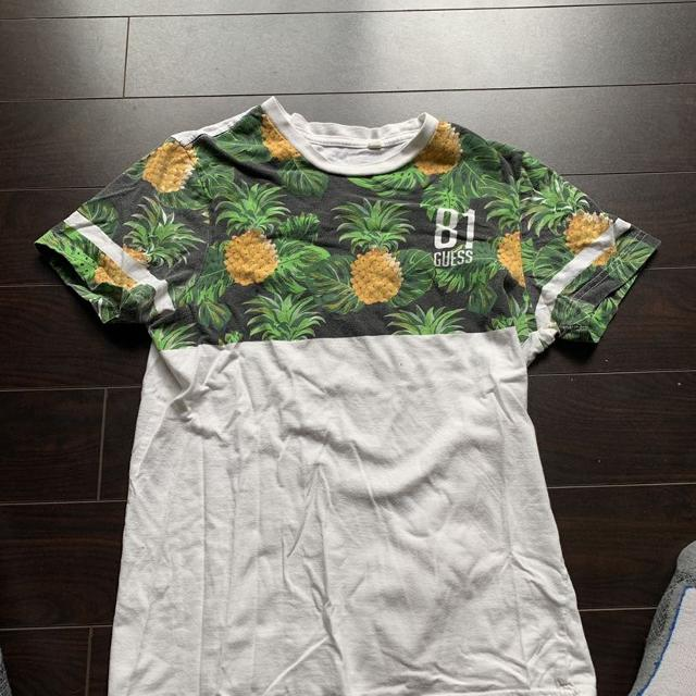 c2ed6505a Best Guess Pineapple Shirt for sale in Hanover, Ontario for 2019