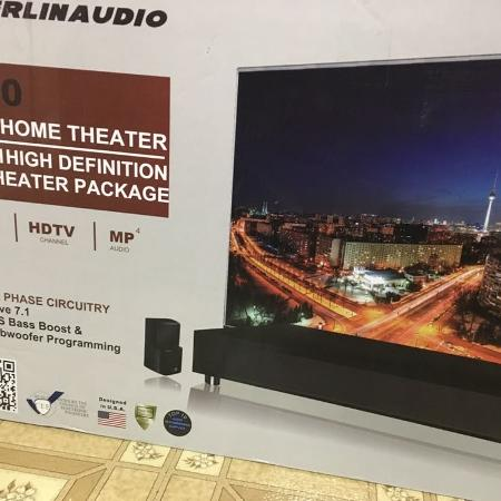 Best New and Used TVs & Home Theater near Scarborough, ON