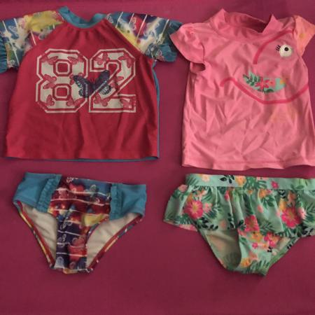 082ee314df8c1 Best New and Used Baby & Toddler Girls Clothing near Richmond, VA