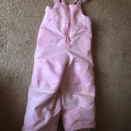 a34207eca Best New and Used Baby & Toddler Girls Clothing near Appleton, WI
