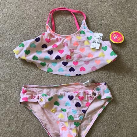 6cb4b7c5c6b5e Best New and Used Girls Clothing near Victoria, BC