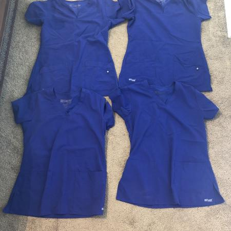 ea4d5c9ff17 Best New and Used Women's Clothing near Parker, CO
