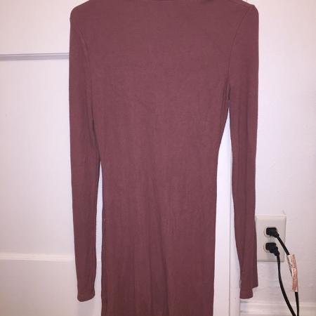 7350cd4f Best New and Used Junior & Teen Girls Clothing near Pekin, IL