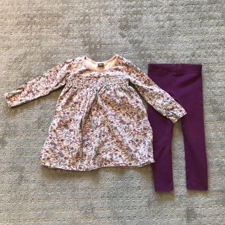 5336cf5e7 Best New and Used Baby & Toddler Girls Clothing near Ladner, BC