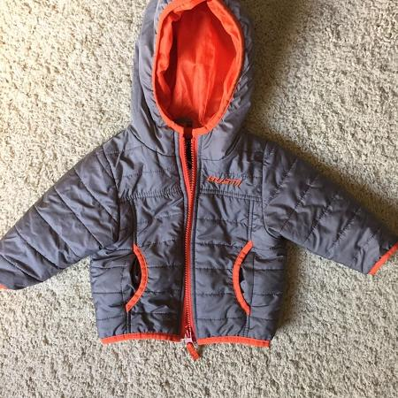 2571e7a07 Best New and Used Baby & Toddler Boys Clothing near Calgary, AB