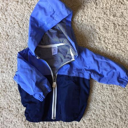 0f2375b0e Best New and Used Baby & Toddler Boys Clothing near Calgary, AB