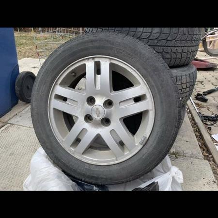 Used Tires Winnipeg >> Best New And Used Tires Parts Accessories Near Winnipeg Mb