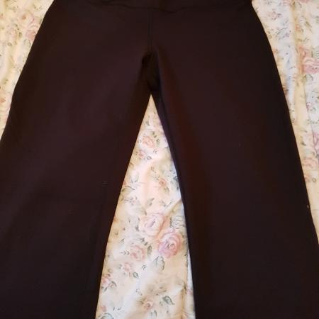 8720826a68c85 Best New and Used Women's Clothing near Nanaimo, BC