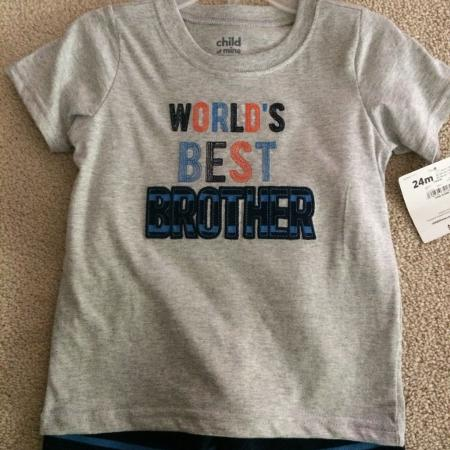 f95d0844 Best New and Used Baby & Toddler Boys Clothing near Port Huron, MI