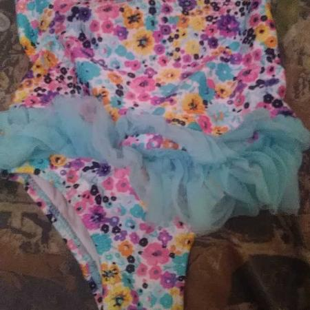 646544c86c Find more J Crew Toddler Size 3 Bathing Suit for sale at up to 90 ...
