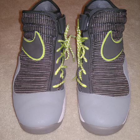 95fe4096337 Best New and Used Men's Shoes near Richmond Hill--Vaughan--York ...