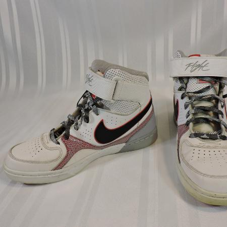Best New and Used Men's Shoes near Erie, PA