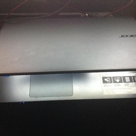 Acer laptop for sale  Canada