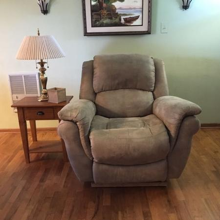 Best New And Used Furniture Near Ardmore Ok
