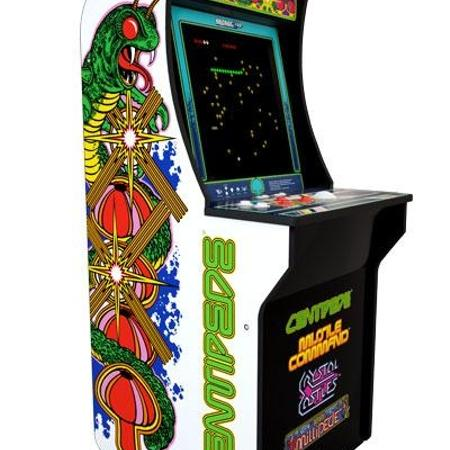 Arcade Game for sale  Canada
