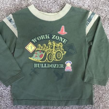 5b3152431 Best New and Used Baby & Toddler Boys Clothing near Dekalb County, IL