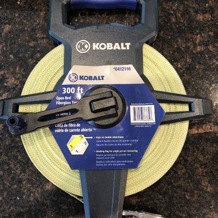 Find more Scroll Saw for sale at up to 90% off - Potranco