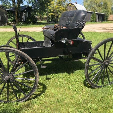 New And Used Items For Sale In Bruce Peninsula Owen Sound